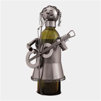 Product thumbnail: Female Guitarist