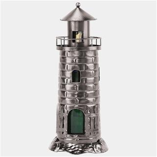 Product thumbnail: Lighthouse