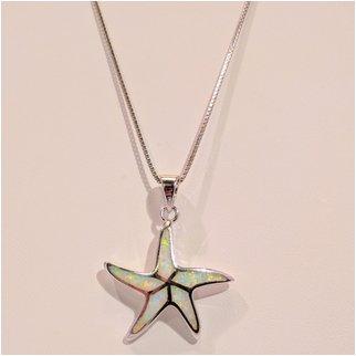 Product thumbnail: Starfish Opal