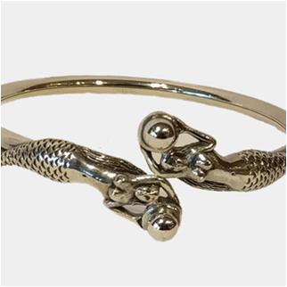 Product thumbnail: Mermaid Bracelet