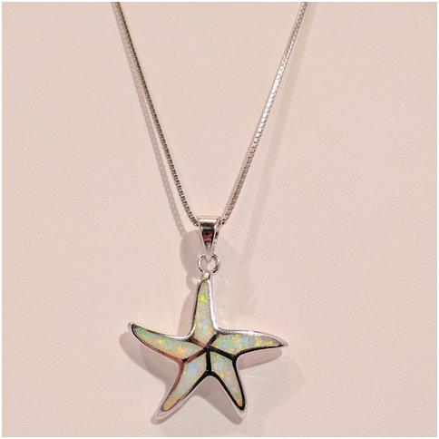 Starfish Opal